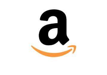 Amazon Com Gift Card Balance - free 5 amazon when reload gift card balance