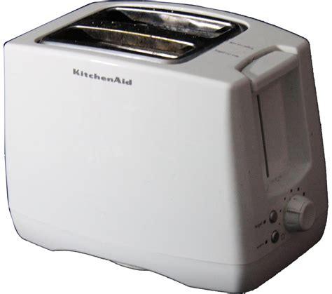 White Toaster White Toaster 2 By Lonermade On Deviantart