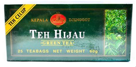 Teh Hijau Yang Murah merk teh hijau terbaik murah namun bekualitas cocok untuk