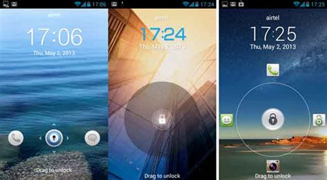 themes for huawei y300 huawei ascend y300 review ndtv gadgets360 com
