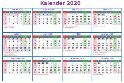kalender  excel homesecuritydevicesus