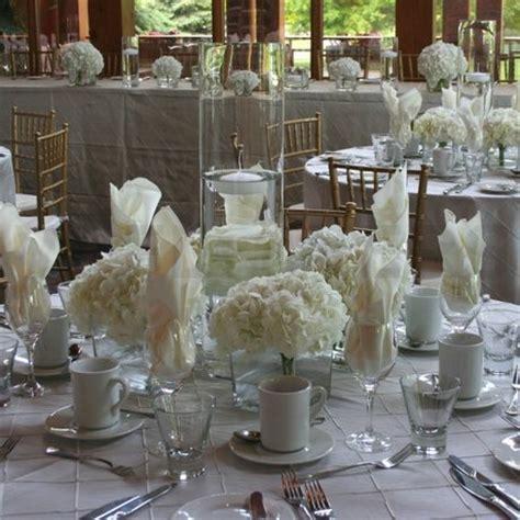 wedding at marshes golf club kanata w flowers ottawa