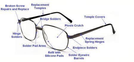 okio eyeglass frames eyeglasses