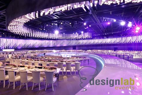 design event lab our favorite wedding planners in 2015 from the uae