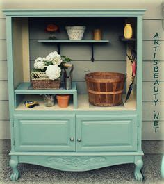 repurpose tv armoire 1000 images about armoire repurpose on pinterest armoires tv armoire and french