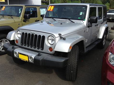 jeep painting bright silver 2009 jeep paint cross reference