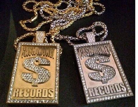 Money Records Will Net Worth Net Worth
