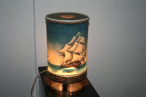Econolite Motion L by Econolite Motion L Sailing Vessels 1958 Catawiki