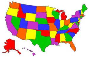 us map for states visited visited states map states visited map states ive been to