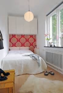 how to make small bedrooms look bigger 40 small bedroom ideas to make your home look bigger