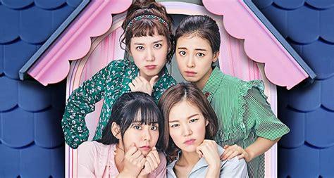 drakorindo age of youth 1 haberler 187 sayfa 2 187 g 252 ney kore sineması