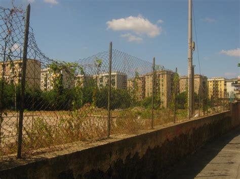 ufficio territorio di roma pontinia ecologia e territorio roma la soprintendenza e