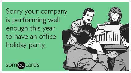 best office party jokes office pictures best jokes comics images humor gif animation i lol d