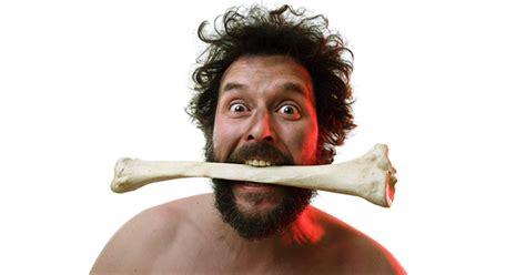 alimentazione uomini primitivi paleo dieta alimentarsi come gli uomini primitivi ilfitness