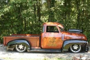 1949 chevrolet 1949 chevy truck 5 window 1 100422194