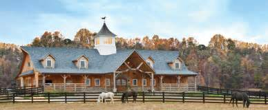 equine barns how to find the lesson barn the equestrian