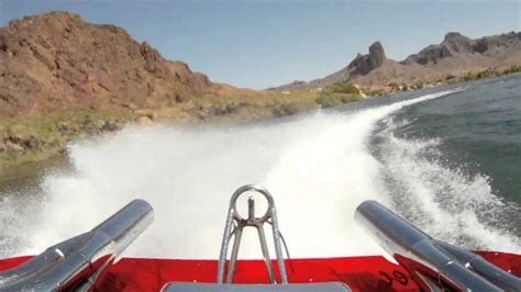 eliminator boats youtube 1980 eliminator jet boat youtube