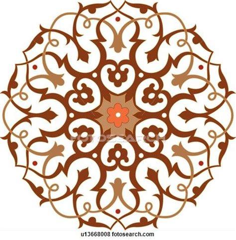 islamic ornamentation pattern 2824 best style images on pinterest patterns