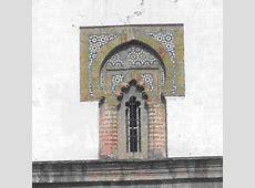 Alfiz - Sevillapedia Lengua