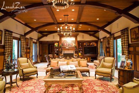 european mansion  pricey pads