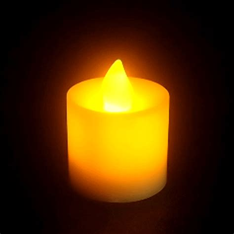 candele gif animated candle gif flickering candle gif