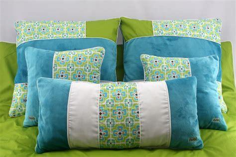 Custom Made Bedspreads And Drapes custom nursery bedding and curtains by nura design llc