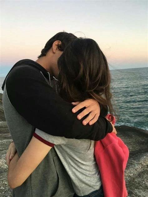 834 best you i images on pinterest couple photos my love and