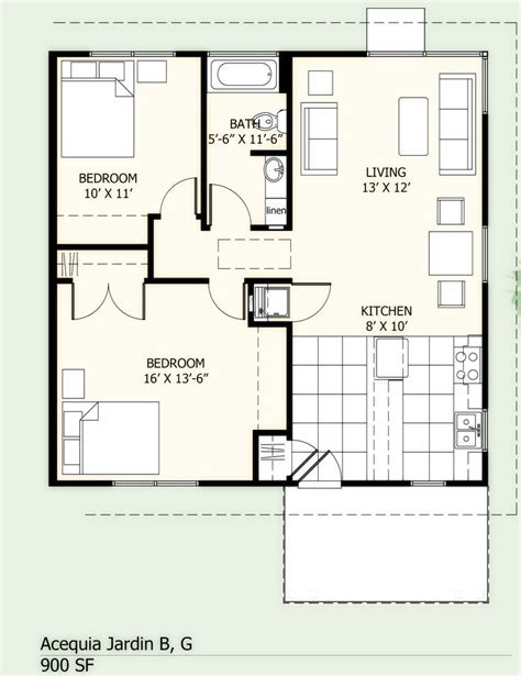 square bathroom floor plans 42 best images about about 900 square feet on pinterest