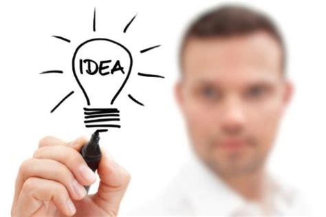 Product Consultant by Commercialisation Australia Pilot Program Bulletpoint