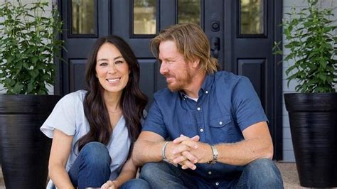 fixer upper stars who can replace fixer upper stars bizwomen
