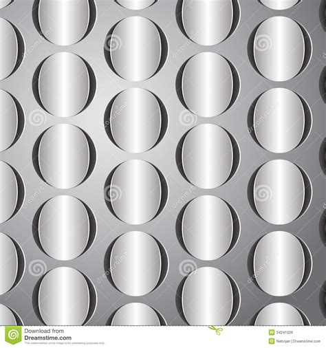 boy cut out stock photos pictures royalty free boy cut paper holes royalty free stock photos image 34241028