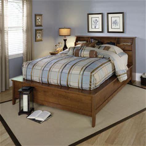 shoal creek bedroom furniture sauder shoal creek full queen headboard home furniture