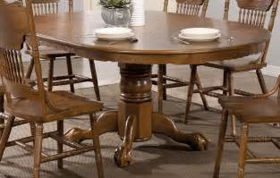 Oval Oak Dining Table And Chairs Dining Sets Traditional Oak Dining Set Oval 24 Quot Extensions Leaf Dining Table And 6 Side Chairs