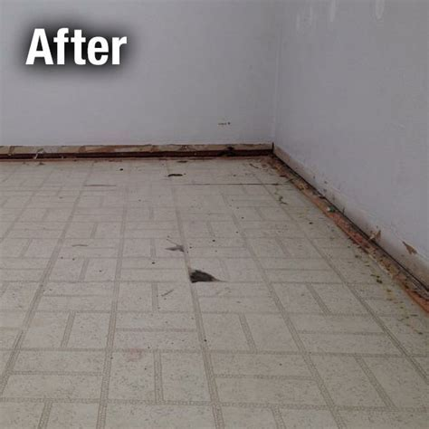 Concrete Floor Leveling Elyria & Lorain   Floor Repair Pros