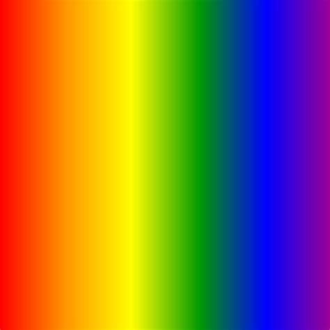 Color Of rainbow colors images stock photos vectors