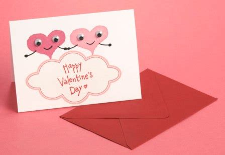 how to make a valentines day card crafts archives paper source paper source