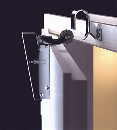 Background Check Problems Dictator Door Checks Represent The Solution To Various Problems At Pro 4 Pro
