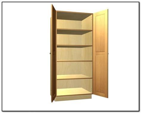 tall corner media cabinet tall corner media cabinet