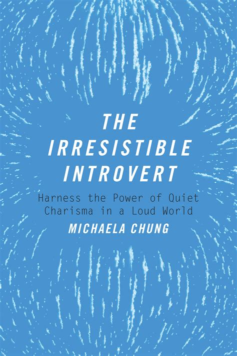 the thriving introvert embrace the gift of introversion and live the you were meant to live books the ultimate gift guide for the introverts on your