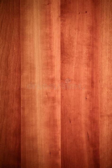 cherry wood flooring board seamless texture stock photo