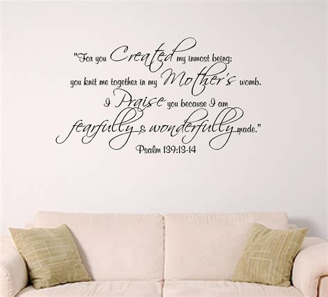 scripture wall decals for nursery scripture wall decals for nursery baby nursery name and