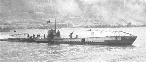 u boat number 118 sm uc 93 wikipedia