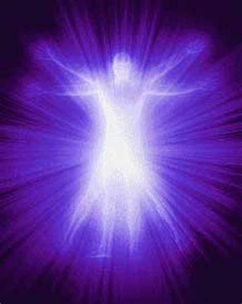tarot gratis espiritual los cuerpos espirituales parte 2 numerologia tarot de