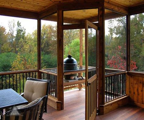Screened Patio Designs Outdoor Modern Back Porch Ideas For Home Design Ideas Naturalnina