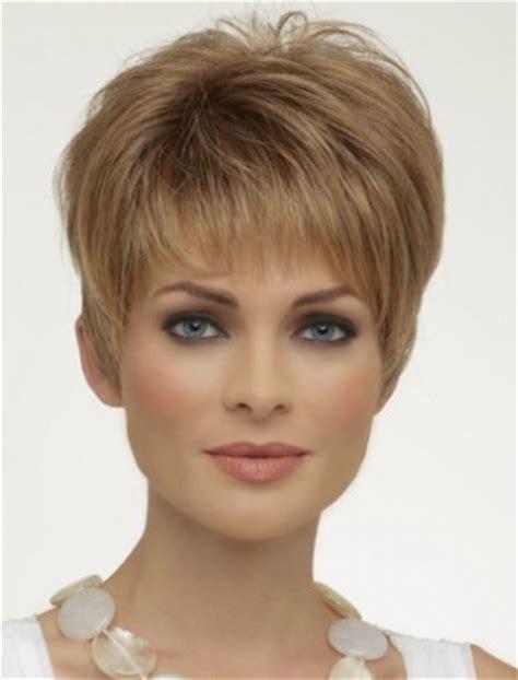 pixie cut human hair wigs short pixie cut silk top full lace human hair wig