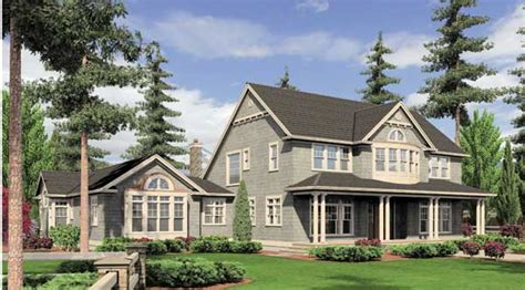 two story cape cod house plans 2 story cape cod house plans house design plans