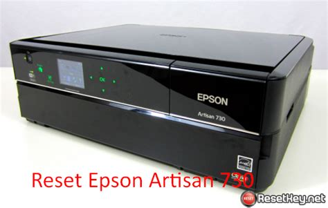 epson l210 counter resetter reset epson printer error reset epson workforce wf 7521
