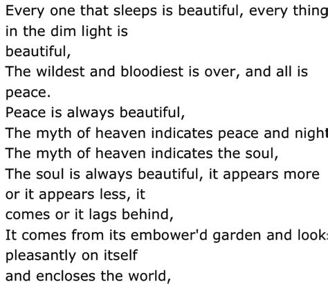 The Sleepers Walt Whitman by 112 Best Walt Whitman Images On