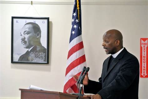 rogers library hosts martin luther king jr day celebration southampton village surrounding