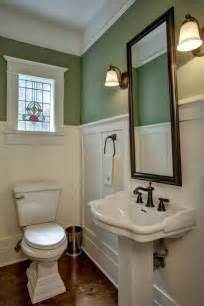 craftsman mirrors bathroom an updated craftsman for sale in bellevue powder